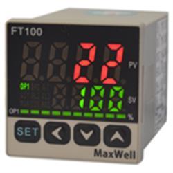 Enhanced PID Controller